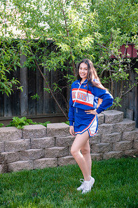 JVP2201742-Jessa Cheer-5