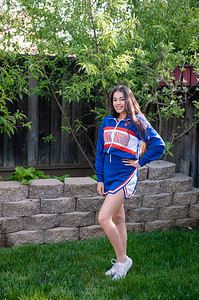 JVP2201742-Jessa Cheer-15