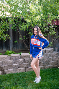 JVP2201742-Jessa Cheer-7