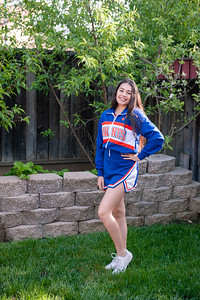 JVP2201742-Jessa Cheer-19
