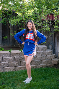 JVP2201742-Jessa Cheer-28