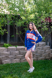 JVP2201742-Jessa Cheer-12