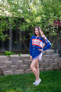 JVP2201742-Jessa Cheer-13