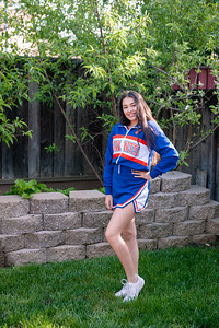JVP2201742-Jessa Cheer-17