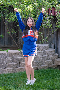 JVP2201742-Jessa Cheer-39