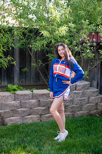 JVP2201742-Jessa Cheer-16