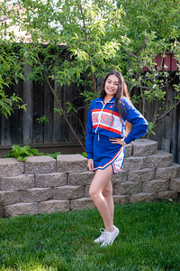 JVP2201742-Jessa Cheer-20