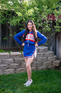 JVP2201742-Jessa Cheer-29
