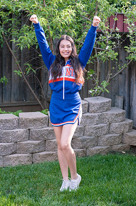 JVP2201742-Jessa Cheer-37