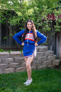 JVP2201742-Jessa Cheer-30