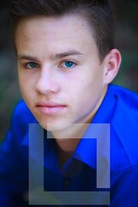 Josh-Rhoades-70