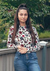 Kristin Casaccia 20