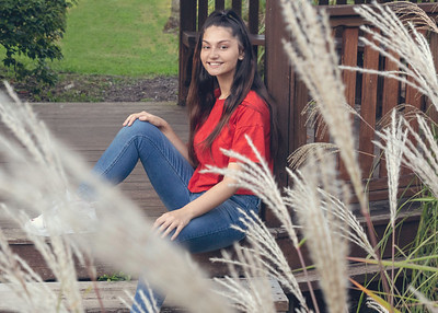 Kristin Casaccia 07