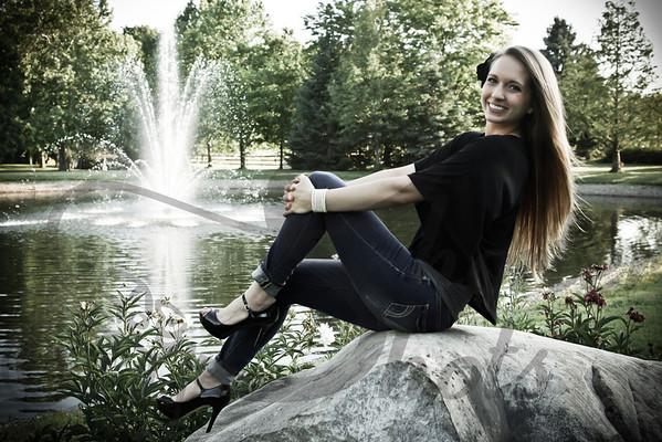 Lauren_432-2