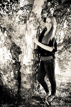 Lauren_441-2