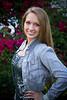 Lauren_529