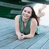Erin-0999_tangle