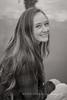 Lydii Wagner Senior Portraits-318