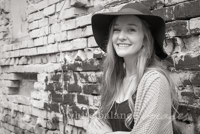 Lydii Wagner Senior Portraits-050