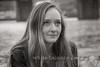 Lydii Wagner Senior Portraits-280