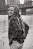Lydii Wagner Senior Portraits-287
