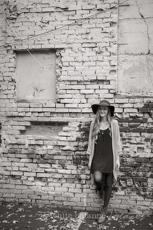 Lydii Wagner Senior Portraits-040