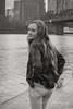 Lydii Wagner Senior Portraits-290