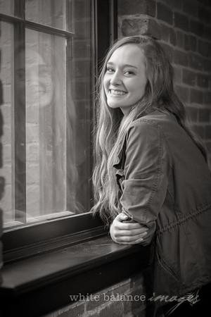Lydii Wagner Senior Portraits-125