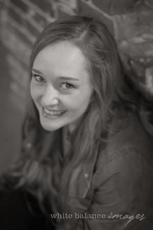 Lydii Wagner Senior Portraits-136