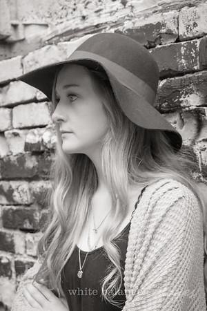 Lydii Wagner Senior Portraits-048