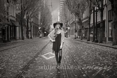 Lydii Wagner Senior Portraits-063