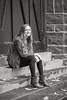 Lydii Wagner Senior Portraits-200