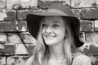 Lydii Wagner Senior Portraits-044