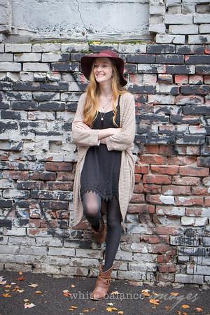 Lydii Wagner Senior Portraits-042