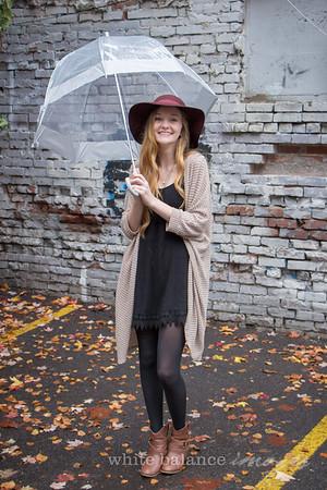 Lydii Wagner Senior Portraits-052