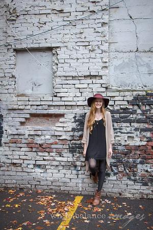 Lydii Wagner Senior Portraits-039