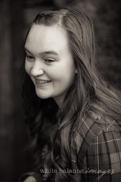 Makinna Wagner Portraits-44