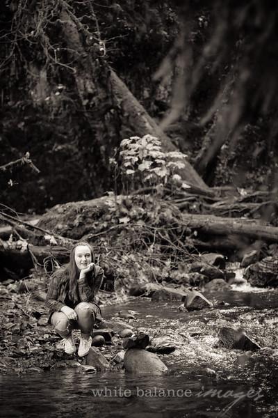 Makinna Wagner Portraits-94