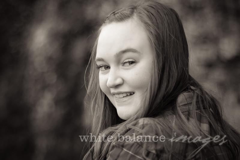 Makinna Wagner Portraits-52