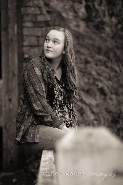 Makinna Wagner Portraits-47