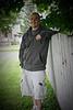 Bryan Senior 2009-2
