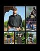 Nick Rambler collage 1