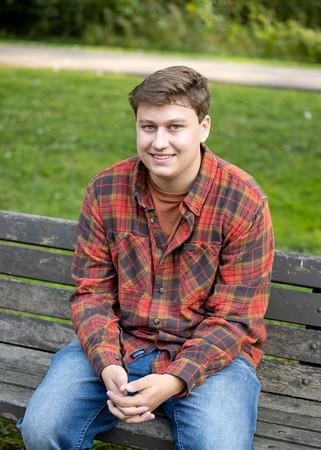 Nathan-9274_tangle