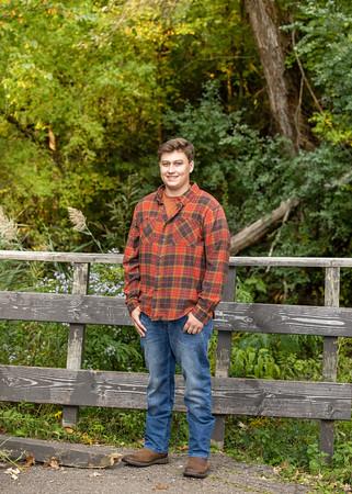 Nathan-9306_tangle