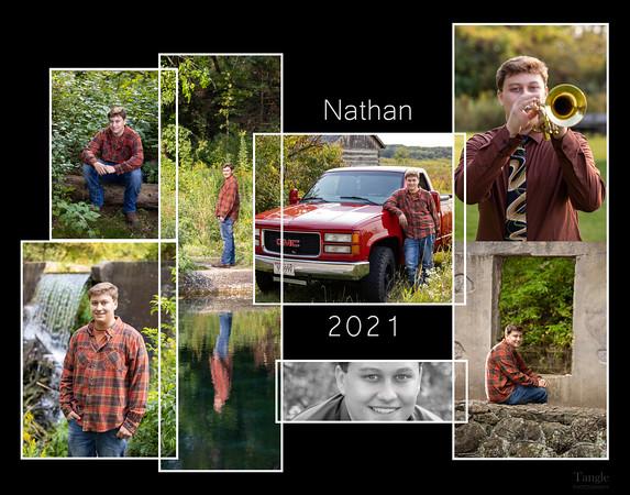 Nathan_14x11