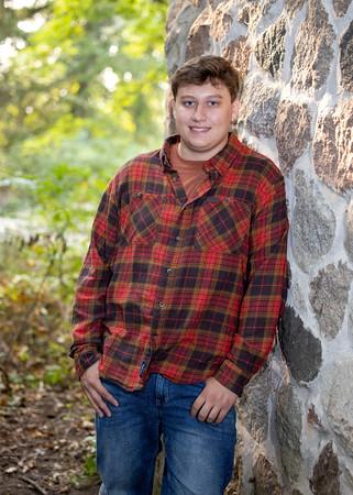 Nathan-9456_tangle