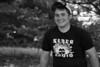 Scott Oakmont '2009' 037 copyweb_1