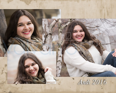 Andi Collage-2
