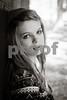 Rachel_0585