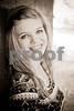 Rachel_0591-2